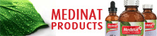 Medinat Products