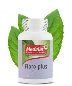 Fibro-plus