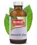 Immunité plus