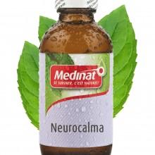 Neurocalma +