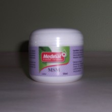 MSM-MSC